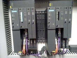 cpu plc s7 400