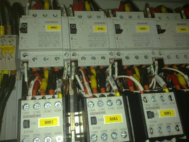 Jenis jenis panel listrik rekayasa listrik komponen mcc isi mcc ccuart Image collections
