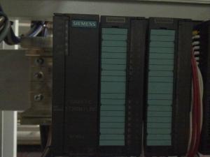 module s7 400