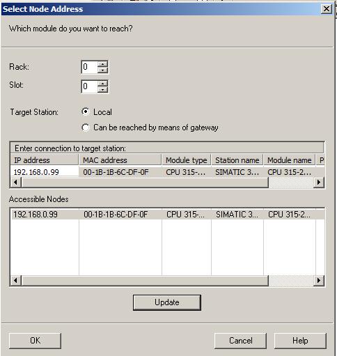 select_node