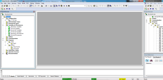 layout-unitypro