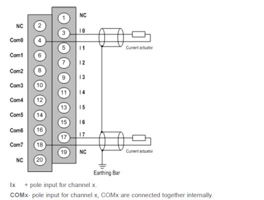 wiring-bmx-amo-0802