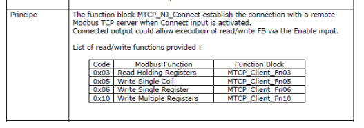 sysmac studio modbus tcp-ip
